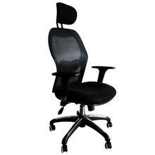 cadeira_premium_sax_preta-PESXPR-0329-e-cadeiras-01