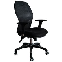 cadeira_diretor_sax_preta-DISXPR-0330-e-cadeiras-01