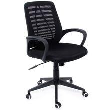 cadeira_gerente_vegas_preta-GEVGPR-0309-e-cadeiras-01