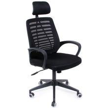 cadeira_diretor_vegas_preta-DIVGPR-0310-e-cadeiras-01