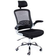 cadeira_diretor_new_york_preta-DINYPR-0313-e-cadeiras-01