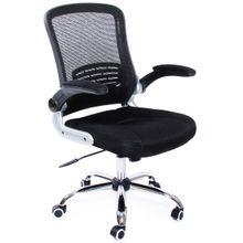 cadeira_gerente_new_york_preta-GENYPR-0314-e-cadeiras-01