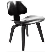 cadeira-charles-eames-preta-a-014---5004