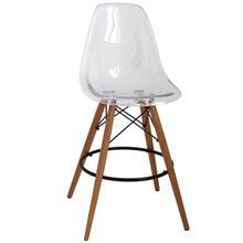 banqueta_eames_transparente-bacetr-1218-e-cadeiras-02