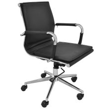 cadeira-valencia-gerente-preta-gevapr-2795