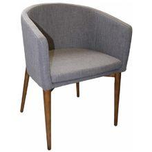 poltrona-elegance-cinza-mkp-004---5201