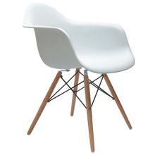 cadeira_eames_com_braco_infantil_branca_-_deeibr-1279-1