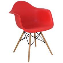 cadeira_eames_com_braco_infantil_vermelha_-_deeipr-1280-1