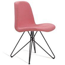 cadeira-alternative-vermelha-base-clips-preto---4182