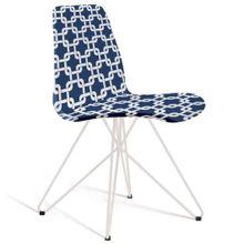 cadeira-alternative-e1-base-clips-branca---4188