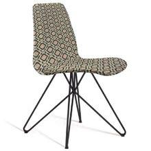 cadeira-alternative-e3-base-clips-preto---4195