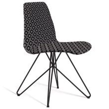 cadeira-alternative-e6-base-clips-preto---4201
