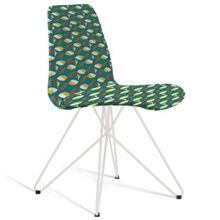 cadeira-alternative-e9-base-clips-branca---4207