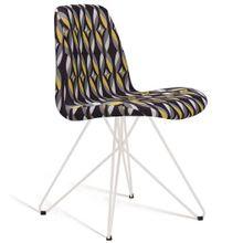cadeira-alternative-e11-base-clips-branca---4212