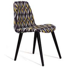 cadeira-alternative-e11-base-madeira---4215