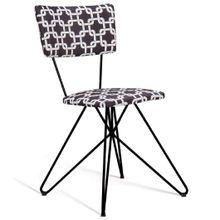 cadeira-butterfly-e13-base-clips-preto---4220