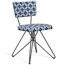 cadeira-butterfly-e1-base-clips-preto---4234