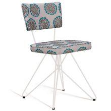 cadeira-butterfly-e19-base-clips-branca---4235