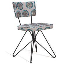 cadeira-butterfly-e19-base-clips-preto---4236