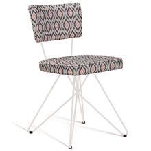 cadeira-butterfly-e3-base-clips-branca---4237