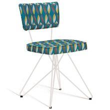 cadeira-butterfly-e9-base-clips-branca---4241