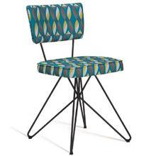 cadeira-butterfly-e9-base-clips-preto---4242