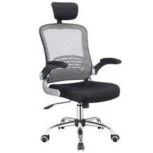 cadeira_diretor_new_york_cinza_-_dinyci-0341-1