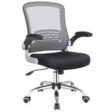 cadeira_gerente_new_york_cinza_-_genyci-0340-1
