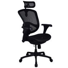 cadeira_exclusive_liverpool_preta_-_exlipr-1800-1