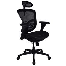 cadeira_exclusive_kiev_preta_-_exkvpr-1802-1