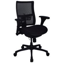 cadeira_exclusive_istambul_preta_-_exitpr-1804-1