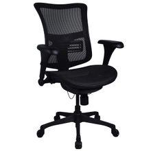 cadeira_exclusive_milao_preto_-_exmipr-1808-1