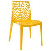 cadeira_gruvyer_amarela_degram_2707-1