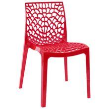 cadeira_gruvyer_vermelha_degrve_2708-1