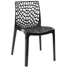 cadeira_gruvyer_preta_degrpr_2711-1