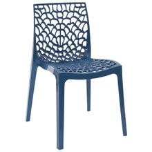 cadeira_gruvyer_azul_degraz_2713-1