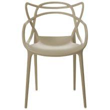 cadeira-allegra-nude---dealnu-2714