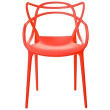 cadeira-allegra-laranja---dealla-2715