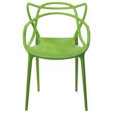 cadeira-allegra-verde---dealve-2716