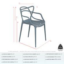 cadeira-allegra