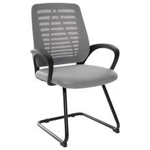 cadeira_base_fixa_vegas_cinza_bfvgci_0345-1