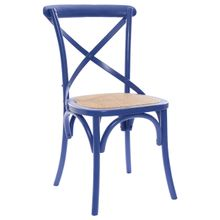 cadeira_katrina_azul_dekaaz_2730-1