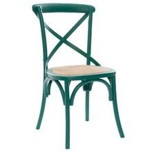 cadeira_katrina_verde_dekavd_2731-1