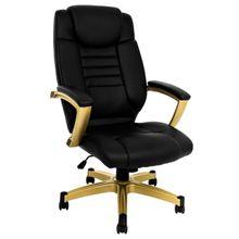cadeira-office-catalunha-preta---prcapr-2732-1