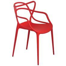 cadeira_allegra_vermelha-DEALVE-1259-ecadeiras-01