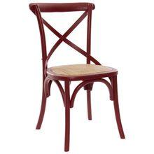 cadeira_katrina_vermelho_dekave_2739-1