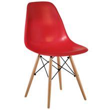 cadeira-eames-vermelha-deceve-2744