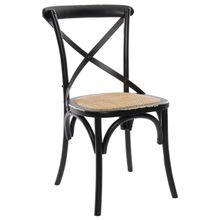 cadeira_katrina_preta_dekapr_2745-1