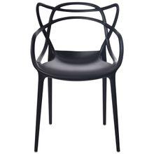 cadeira-allegra-preta-dealpr-2747