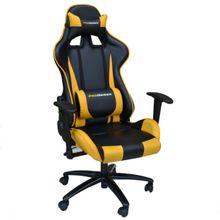cadeira-gamer-shanghai-pretoamarelo-gashpa-2755